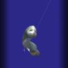 【釣れるUMA】「僕の釣り物語」やってみた その5【ボク釣り】
