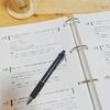 診療情報管理士認定試験まで残り25日!朝起きれず他の方法で勉強時間を作る