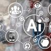 人工知能転職「一般職」ランキング〜ベスト5〜一般職からAI(人工知能)関連職種・AI人材就職転職へ!!転職・求人サイト/転職エージェントおすすめ