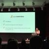 DevRelCon London 2017へ参加しました