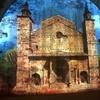 【イタリアの旅】世界遺産や地獄めぐりのトスカーナ