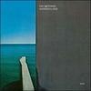 Watercolors / Pat Metheny (1977/2020 96/24)