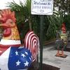【アメリカロードトリップ】ニューオリンズ⇒ディズニーワールド⇒マイアミ旅行⑦⑧ ☆キューバン料理・リトルハバナ☆
