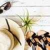 【朗報!】運動なし!食事制限なしでダイエットする方法教えます!ストレスなしでダイエットを成功させるならダイエットサプリ!