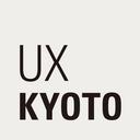 UX KYOTO ブログ