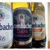 ドイツ・環境・自然とビールを愛するドイツ人