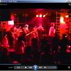 昔のライブ映像