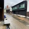 「長崎の出島」江戸時代にタイムスリップ!見ごたえたっぷりの出島に行ってみた!