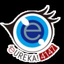 eUREKA!4147のレビュー&ブログ