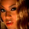 Jumpin',Jumpin'   Destiny's Child (デスティニーズ・チャイルド)