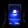 トヨタC-HR 実燃費は満タン給油しなくても分かりますよ