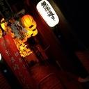 モモ子の自己投影夢ブログ