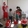 児童会クリスマス会