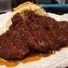 名古屋メシの王道「矢場とん」で食べてきたよ。最高だきゃ!