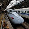 子連れにオススメ!空いてる新幹線の選び方~こどもと新幹線で快適旅に出よう!~