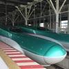 北海道新幹線を改めて考えてみる その2