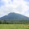 北海道名山~羊蹄山