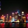 大学生が上海で半日に2回詐欺に遭った話【写真とお茶詐欺】