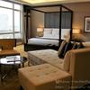 ◆ホテルレポート◆ザ マジェスティックホテル クアラルンプール オートグラフコレクション◆ジュニアスイート◆わたしがマレーシアで一番訪れたかったホテル◆
