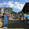 美山窯元祭り、終了しました。