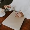 EYアドバイザリー・アンド・コンサルティングへの転職情報