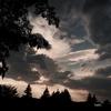 風景(空とか2)