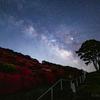 長崎県の星空と天の川が見られる天体撮影・観測地のスポット紹介! ~随時更新中~