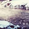 節分恵方巻チラシ満載!!! 二十四節気七十二候 「立春 東風解凍」 (2017/2/4)