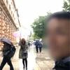 スペインの旅。2018年秋〜アルハンブラ宮殿大雨〜