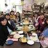 4月15日(月)10時からEMご飯会です。春の味を楽しみましょう!