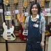 毎月恒例イベントその③吹奏楽器の魅力を伝える名古屋っ子の巻!