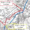 長野県 主要地方道長野上田線の一部が長野市管理へ