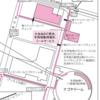 【業務連絡】「名古屋ウィメンズマラソン」集合場所・・・ここイカがですか?