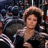 "<span itemprop=""headline"">1970年のCM(高峰秀子も)。映画は「イージー・ライダー」など。</span>"