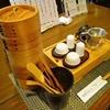 【オススメ5店】会津若松(福島)にある台湾料理が人気のお店