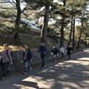 【東海道】逆二十七曲りから藤川宿まで歩いたよ! 15km!【松阪市コラボ】