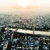 専門家たちが警鐘!「不気味な揺れ」頻出と首都圏巨大地震の関係