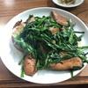 『中国料理 盛(さかり)』で 「レバニラ定食」!初訪問だと疑問が多い名店 秋田県秋田市