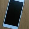 MVNOで安価にスマートフォン