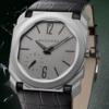 ファッションとクラシックなデザインのテイスティングブルガリスーパーコピー新作オクトシリーズFinissimo腕時計自動-www.buyoo1.com