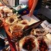 テパラック通りのカオニャオを食べる!ウマすぎ!