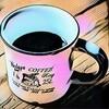 08/02/2017『ドリップバックコーヒー』#かもし