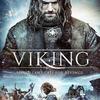 とにかく映像が美しい ◆ 「VIKING バイキング 誇り高き戦士たち」