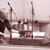 松本人志と高須光聖による伝説のラジオ番組『放送室』が今聴いても面白すぎる