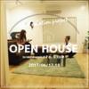 ★  完成見学会開催!!  ★