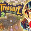 【Cursed Treasure 2】ゲーム音痴の私でもできたゲームレビュー【steam】