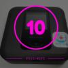 【10円】FUJI-Wifiは田舎でも使えるのか!?身銭を切って検証してみた!!【どんなときも】