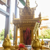 カンボジアの言語|英語は通じる?カンボジアの気になる言葉