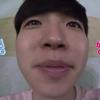 Wanna One Go EP.1 Teaser撮影現場のビハインド映像