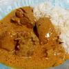 【ケララ料理レシピ】南インド的グランドマザー・チキンカレー